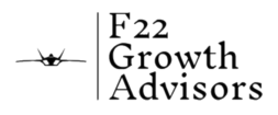 F22 Growth Advisors